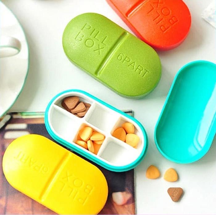 Противопоказания к татуажу - антибиотики, гормоны и  другие вещества