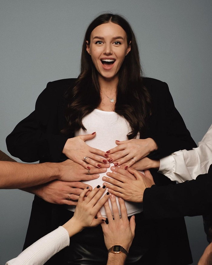 Можно ли беременным делать татуаж бровей
